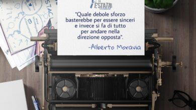 Photo of #frasedelgiorno