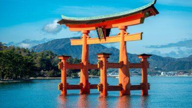Photo of Ama il Giappone come te stesso