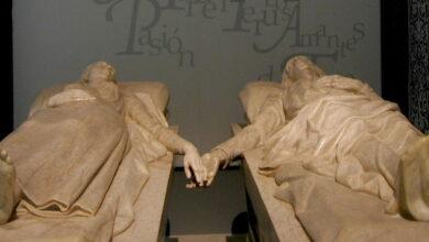 Photo of Gli amanti di Teruel, i Romeo e Giulietta spagnoli taciuti alla storia