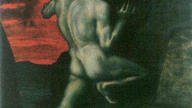 Photo of La pietra continua a rotolare: Camus e il Mito di Sisifo