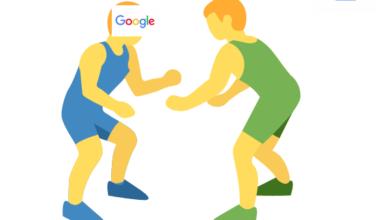 Photo of Parli a Google come se fosse tuo amico