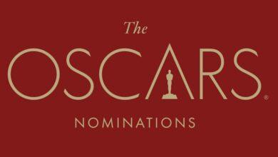Photo of Oscar 2019: abbiamo già vinto così?
