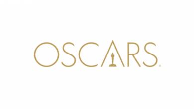 Photo of Miglior attore e miglior attrice: i protagonisti degli Oscar 2019