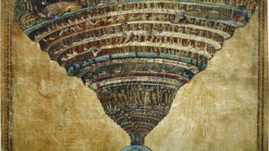 Photo of La Divina Commedia e la sfida di Dante a Dio