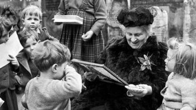 Photo of Montessori: chi è e come ha cambiato la didattica