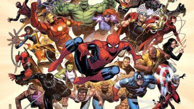 Photo of Gli Avengers dei poveri