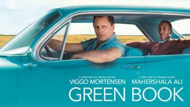 Photo of Green Book, il cinema per tutti, il cinema per Spielberg