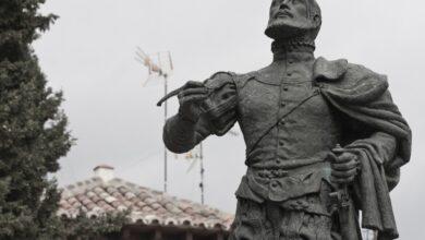 Photo of Garcilaso de la Vega: il classicista per eccellenza