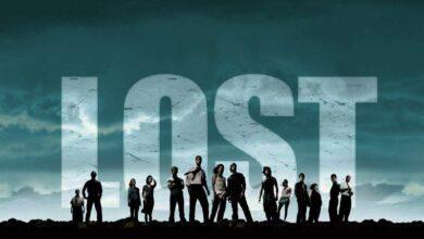 Photo of Lost in Lost: viaggio nel più grande labirinto filosofico mai portato in tv