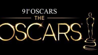 Photo of Oscar2019, che nessuno si muova!