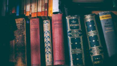 Photo of Le 10 manie e paure dei grandi autori del passato