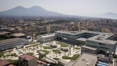 Photo of L'innovazione digitale ha sede a Napoli