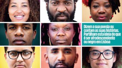 Photo of Lisbona periferica: la voce della resistenza nera