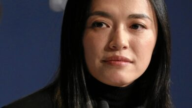 Photo of Yao Chen –  Personaggio della settimana