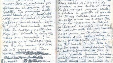 Photo of L'apparizione di Frida, e altre storie di Realismo Rivoluzionario
