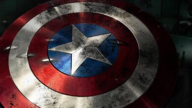 Photo of Captain America: simbolo o eroe?