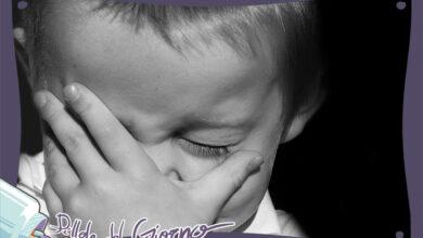 Photo of Le lacrime non sono un segno di debolezza
