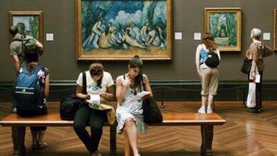 Photo of Perché andare al Museo