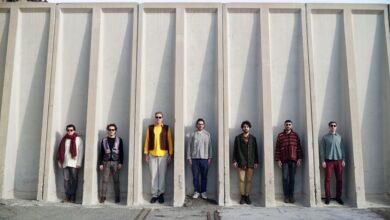Photo of Al Raseef, la street band che viaggia per trovare se stessa