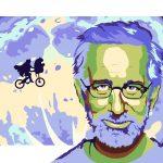 Stevan Spielberg