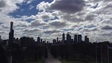 Photo of Melbourne, la capitale europea dell'Australia