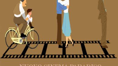 Photo of Nuovo Cinema Paradiso: un prezioso film sulla memoria