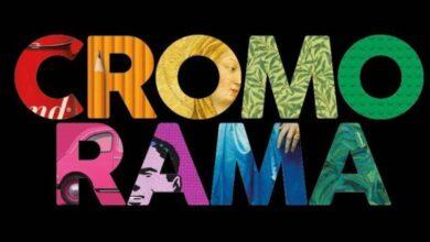 Photo of Cromorama: come il colore ha cambiato il nostro sguardo