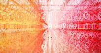 Photo of Al di là della matematica: la magia dei numeri