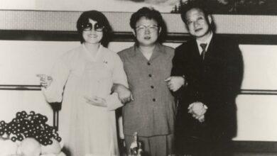 Photo of Rapiti da Kim Jong-il: come il dittatore nordcoreano portò il cinema nel suo paese