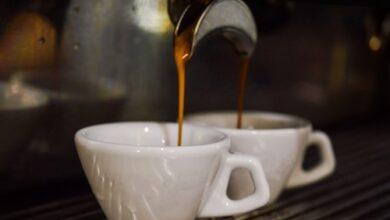 Photo of Ci vediamo per un caffè