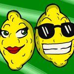 Passione Limone