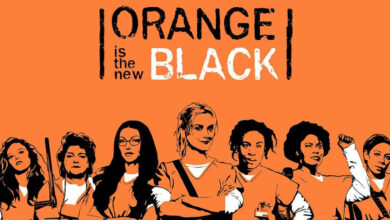 Photo of Orange is the new black: capitolo finale