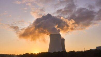 Photo of Non è tutto nocivo ciò che è nucleare: il futuro è fusione