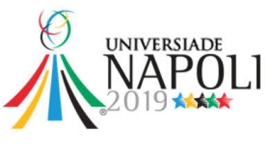 Photo of Universiadi 2019: lo sport come inclusione sociale