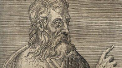 Photo of Seneca e l'insoddisfazione di sé