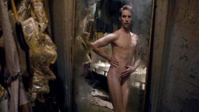 Photo of The Danish girl: la storia di un corpo e di un'anima