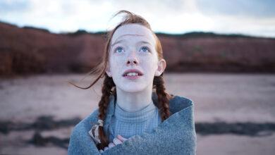 Photo of Anna dai capelli rossi? Chiamatela Anna!