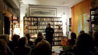 Photo of Il Teatro cerca Casa: il risveglio dell'Arte e del confronto