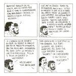 Luciano De Crescenzo, il ricordo dell'ultimo uomo d'amore