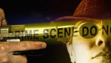 Photo of A lezione di criminologia il thriller è dietro l'angolo