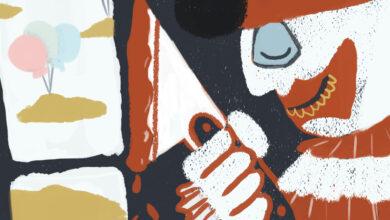 Photo of Killer clown: la tetra storia di John Wayne Gacy