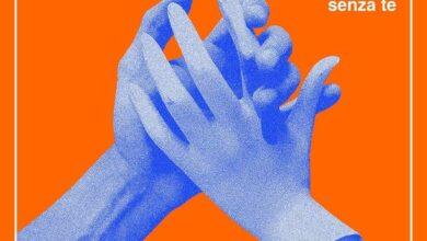 """Photo of """"Senza te"""", la nuova frontiera pop attraverso le """"mani"""" degli HANDS"""