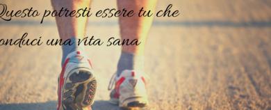 Photo of La dura verità – Lo sport
