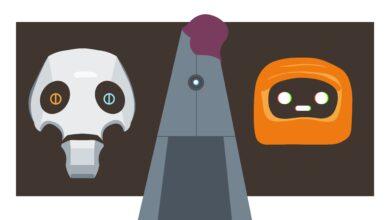 Photo of Nelle puntate precedenti: Love, death + robots