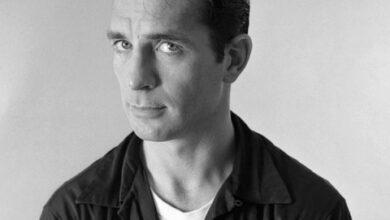 Photo of Genio si nasce o si diventa? La parola a Jack Kerouac