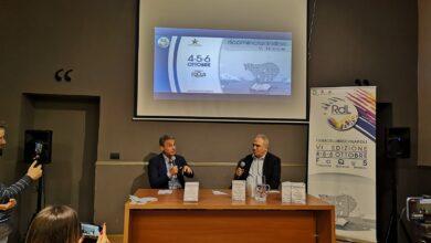 Photo of La cultura dell'ambiente e il racconto delle buone prassi: l'incontro-dibattito green a #Rdl