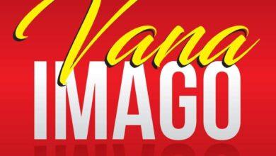 Photo of Vana Imago: per un teatro fatto di persone