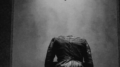 Photo of La paura, quella vera: quando i film sono ispirati alla realtà