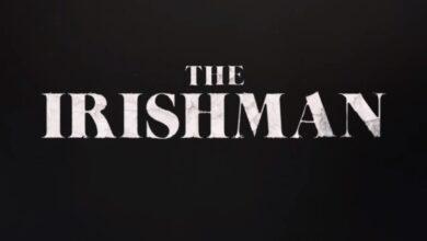 Photo of The Irishman: l'ultimo capolavoro di Scorsese in arrivo su Netflix