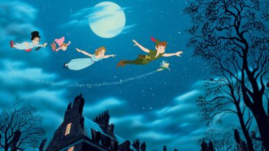 Photo of Insieme a Peter Pan per i diritti di tutti i bambini
